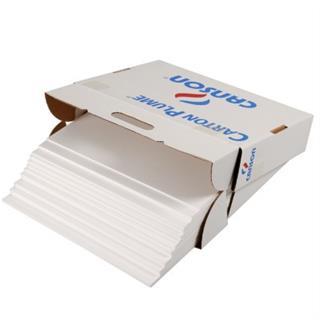 PACK DE 28. Canson 205154222 cartulina 28 hojas [min28]