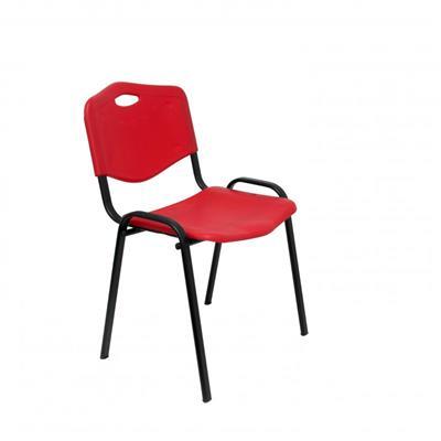 pack-de-4-sillas-piqueras-y-crespo-roble_253699_6