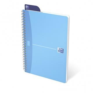 PACK DE 5. Oxford 100102483 cuaderno y block A5 [min5]