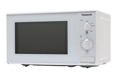 Panasonic NN E 201 WMEPG