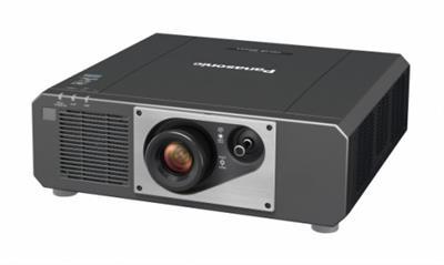 Proyector Panasonic PT-FRZ50BEJ 6200Lum WUXGA ...