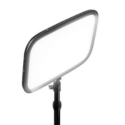 Panel LED de estudio profesional Elgato Key Light ...