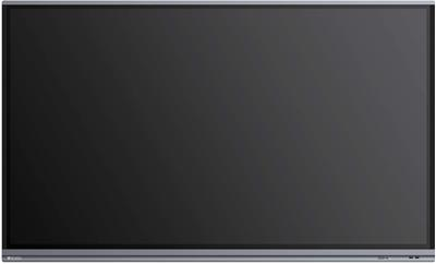 "Pantalla interactiva V7 IFP6502-V7 65"" LED UHD 4K"