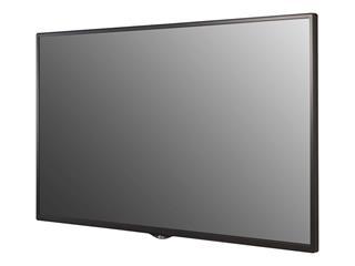 "Pantalla pública LG 43SL5B-B 43"" D-LED FHD 16:9 12ms 500000:1 HD"