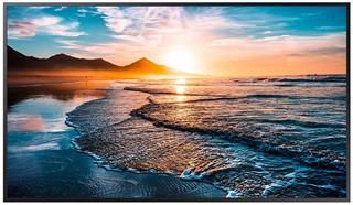 """Pantalla señalización Samsung QH49R Signage 48.5"""" ..."""