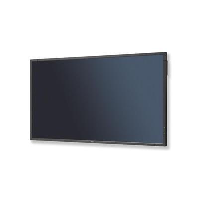 """Pantalla táctil NEC 60003930 90"""" LED FullHD"""