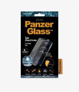 Protector de pantalla PanzerGlass 2715 iPhone 12 ...