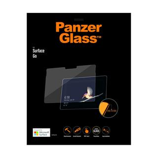 PANZER GLASS MICROSOFT SURFACE GO            .