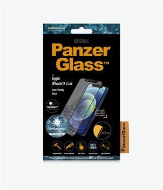 PANZER GLASS PANZERGLASS APPLE IPHONE 12     MINI ...