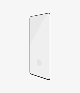 PANZER GLASS PANZERGLASS NEW SAMSUNG GALAXY  S+ ...