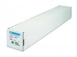 Papel Hp Blanco Blanco brillante. A0. 90g/m2. ...