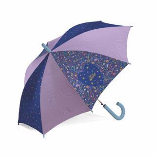 Paraguas grande Busquets 26007093200 mango de goma