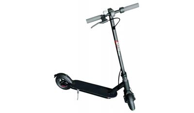 Patinete eléctrico Trotty 6600 eScooter