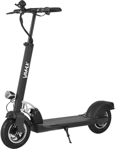 Patinete eléctrico VMAX Urban Scooter R25 ...