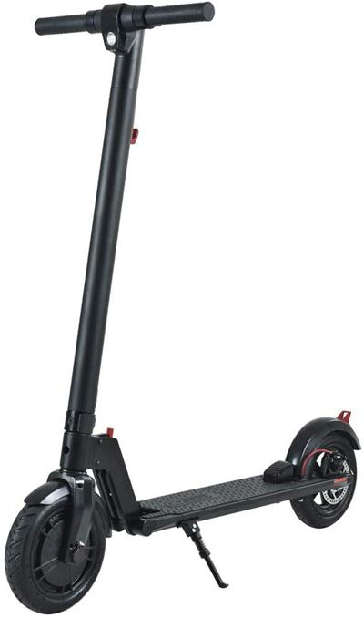 Patinete eléctrico VMAX Urban Scooter R90 Wheely ...