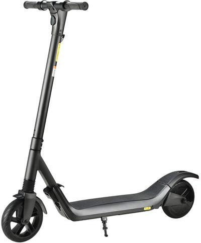 Patinete eléctrico VMAX Urban Scooter R95 La Kritz