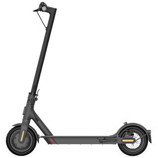 Patinete eléctrico Xiaomi Mi Electric Scooter ...
