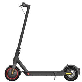 Patinete eléctrico Xiaomi Mi Electric Scooter Pro ...