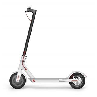 PATINETE XIAOMI MI SCOOTER WHITE