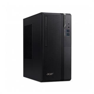 PC ACER VES2735G G4930 4GB 256GB SSD DVDRW ...