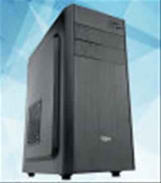 PC DIFFERO DFi398-01 i3 9100F 8GB SSD240 1GB EUROGARANTIA 2 AÑOS