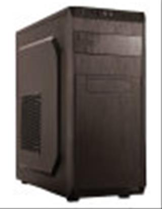 PC DIFFERO PRO DFPi598-02 i5 9400 8GB SSD480 ATX NO HPA SP3