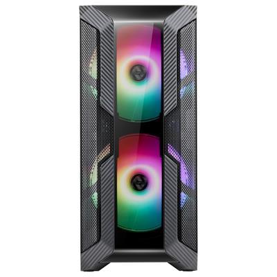 pc-gaming-scd-helios-600a-sync-ryzen-5-3_265543_5