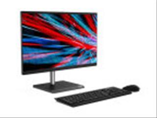 PC LENOVO AIO V30A-24IIL I5 1035G1 8GB 256GBSSD ...