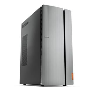 PC LENOVO IDEACENTRE 720-18APR RYZEN5 8GB 1TBHDD ...