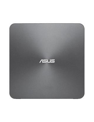 PC sobremesa ASUS VC65-C1G5091ZN Ci5-8400T 8G 128SSD W10H