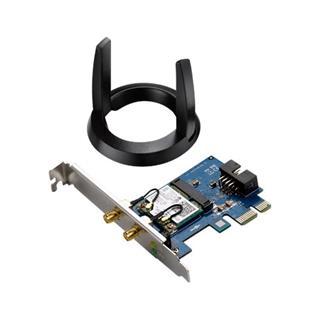 Asus PCI-E DUAL-BAND 802.11AC BLUETOOTH