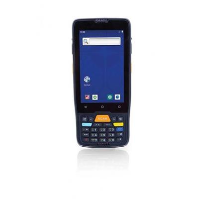 """PDA Datalogic 946000001 MEMOR K WIFI 4"""" BT V4.2 ..."""