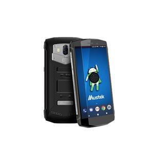 PDA MUSTEX MK7000PRO ANDROID 8.1 2GB 16GB