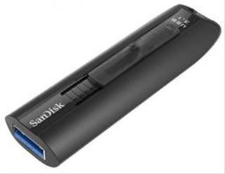Pendrive Sandisk Extreme Go 128 GB Usb 3.1 Negro