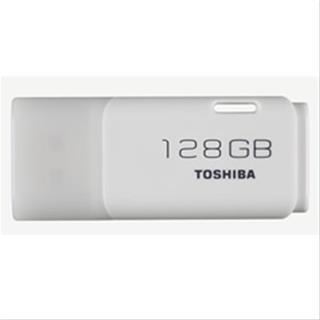 Pendrive Toshiba TransMemory U202 128 GB