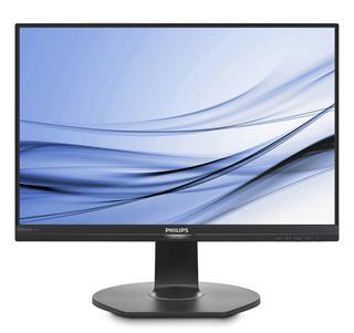"Monitor Philips 241B7QPTEB 24"" LED FullHD IPS"