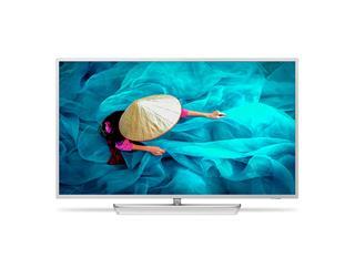 """Televisor Philips 55HFL6014U/12 55"""" LED UHD 4K ..."""
