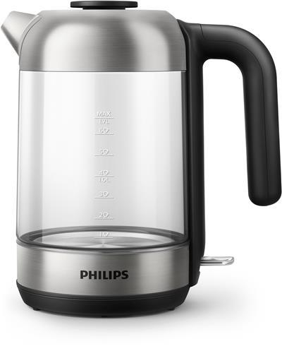 Philips HD 9339/80