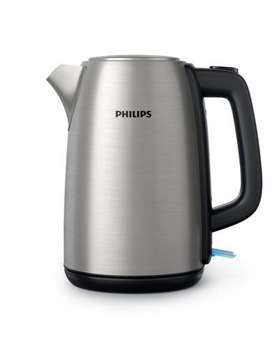Philips HD 9351/90