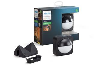 Philips Hue Outdoor sensor EU