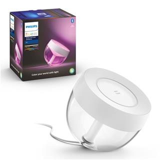 philips-hue-whte-&-color-blanco_244995_8