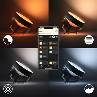 philips-hue-whte-&-color-negro_243463_10