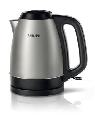 HERVIDOR AGUA PHILIPS HD9305/20 2200W,1.5LTR·