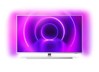 """Televisor Philips 58PUS8535 58"""" LED UHD 4K Smart ..."""