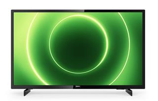 "Televisor Philips 32PFS6805 32"" LED FullHD Smart ..."