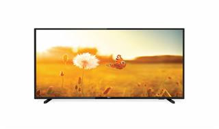 "Televisor Philips 32HFL3014/12  32"" LED HD ..."