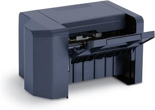 Pieza de repuesto Xerox 097S04952 Finisher