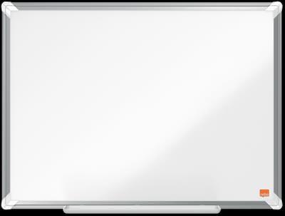 PIZARRA PPLUS MELAMINA 600X450MM NOBO 1915166