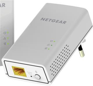 Netgear PLC KIT 1000 POWERLINE GIGABIT