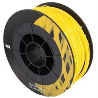 pla-bq-sunshine-yellow-1kg_186979_10